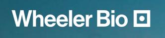 wheelerbio logo@2x