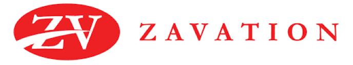 zavation logo@2x